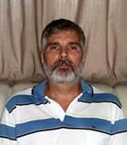 1°) Pr. Reynaldo da Cunha Leitão Junior