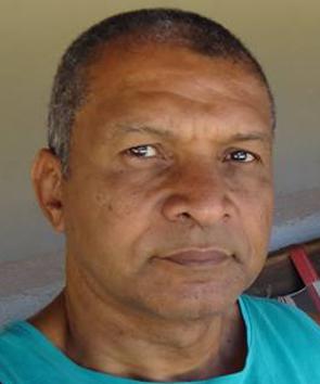 2º) Edson Carlos Silvestre